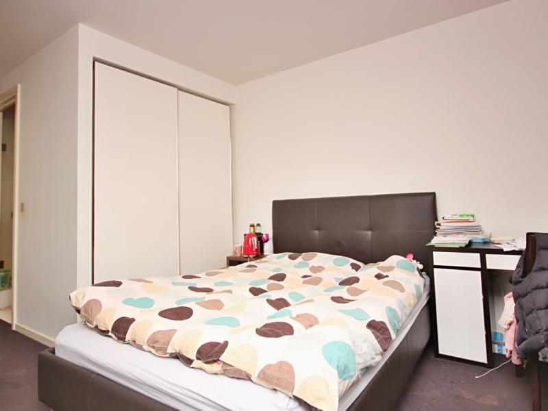 2 Bedroom Apartment - Canary Wharf, E14 - NBS Estates